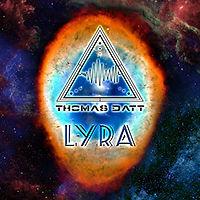 Lyra 300.jpg