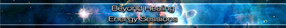beyond healing strip2.jpg