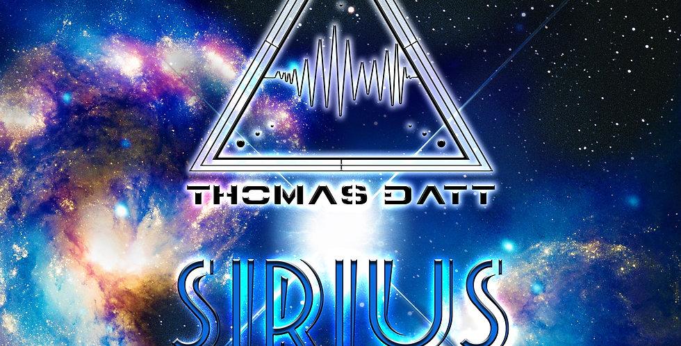 Sirius - 60 Min