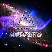 TD ONE (Andromeda)3 300.jpg
