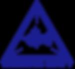 Logo Full Vector Aligned BLUE 300 transp