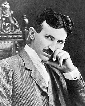 tesla resized.jpg