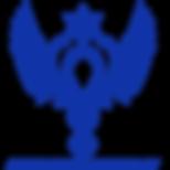 ascension academy logo transparent.png