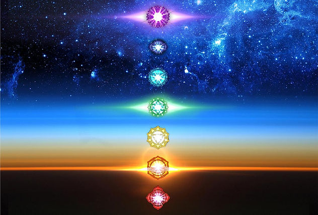 space chakras sml.jpg