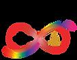 beyond healing logo.png