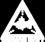 Logo Full Vector Aligned WHITE transpare