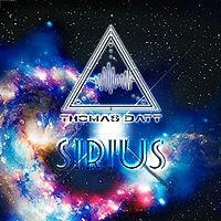 Sirius 300.jpg