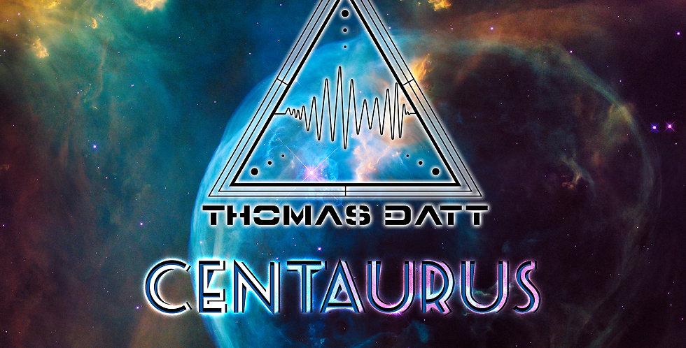 Centaurus - 17:08 Min
