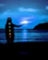 alicia sunrise blue chakras sml.jpg