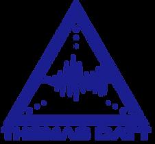 Logo Full Vector Aligned BLUE 400 transp
