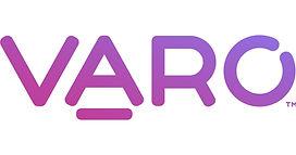 VARO2.jpeg
