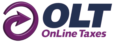taxes-free-online-olt-logo.png