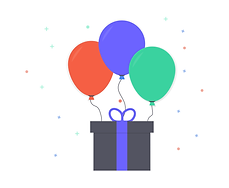 undraw_happy_birthday_s72n.png