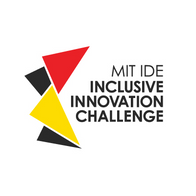 Inclusive Innovation Challenge