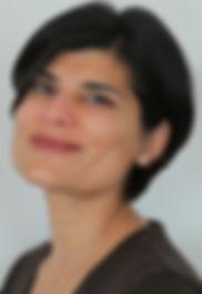 Monika Nikore