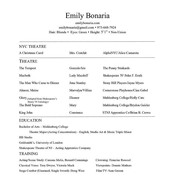 Emily Bonaria Resume.png