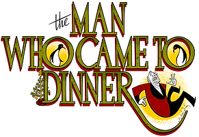 the-man-who-came-to-dinner_1_orig.png