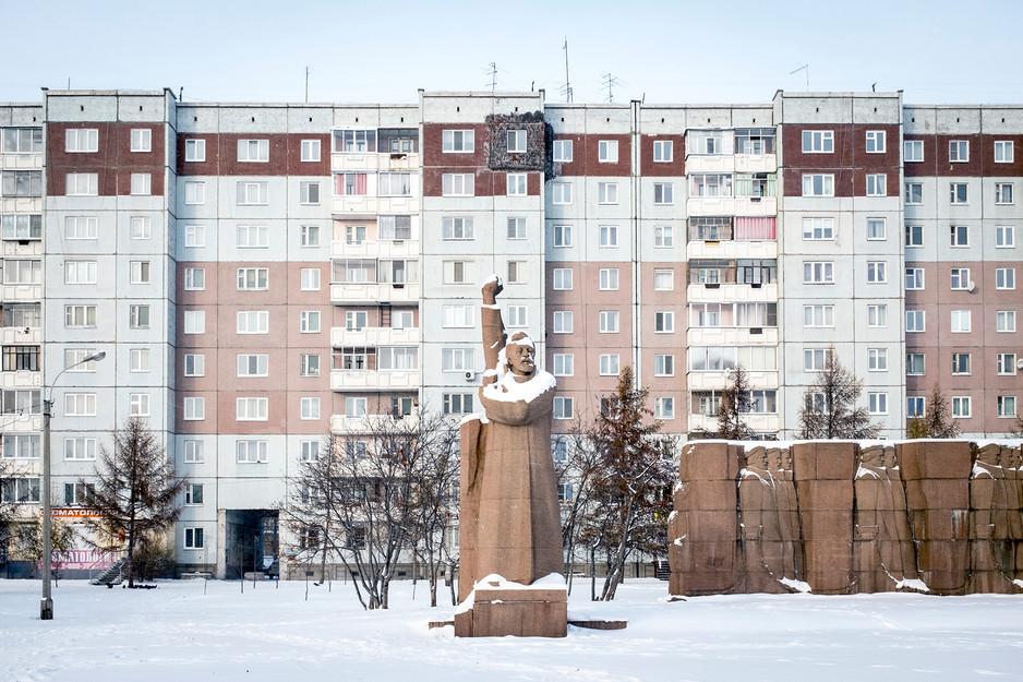 Siberia from futur past14.jpg