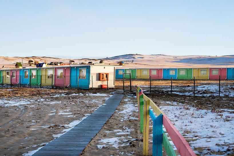 Siberia from futur past23.jpg