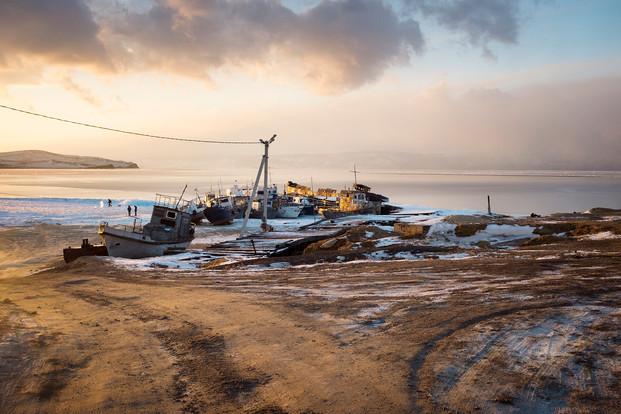 Siberia from futur past29.jpg
