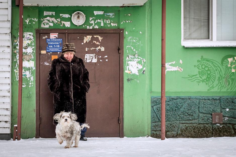 Siberia from futur past25.jpg