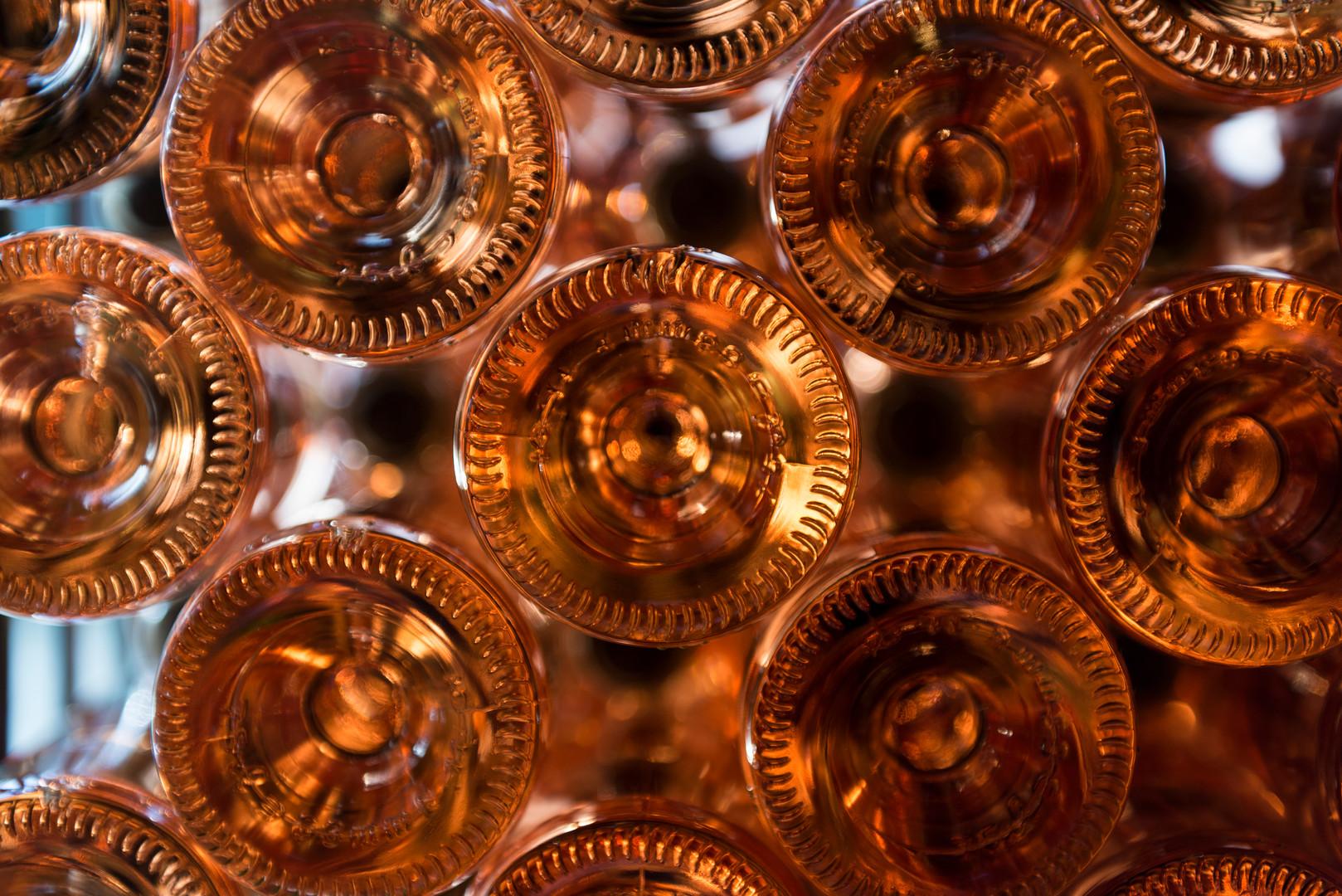 Accueil:carroussel:photo5:bouteilles.JPG
