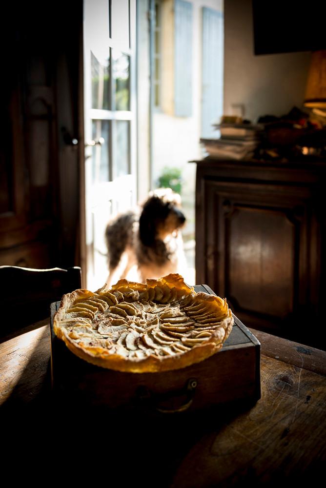 tarte aux pommes025.jpg