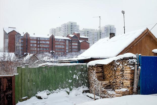 Siberia from futur past03.jpg