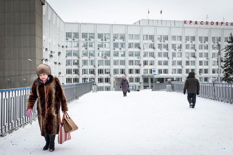 Siberia from futur past04.jpg