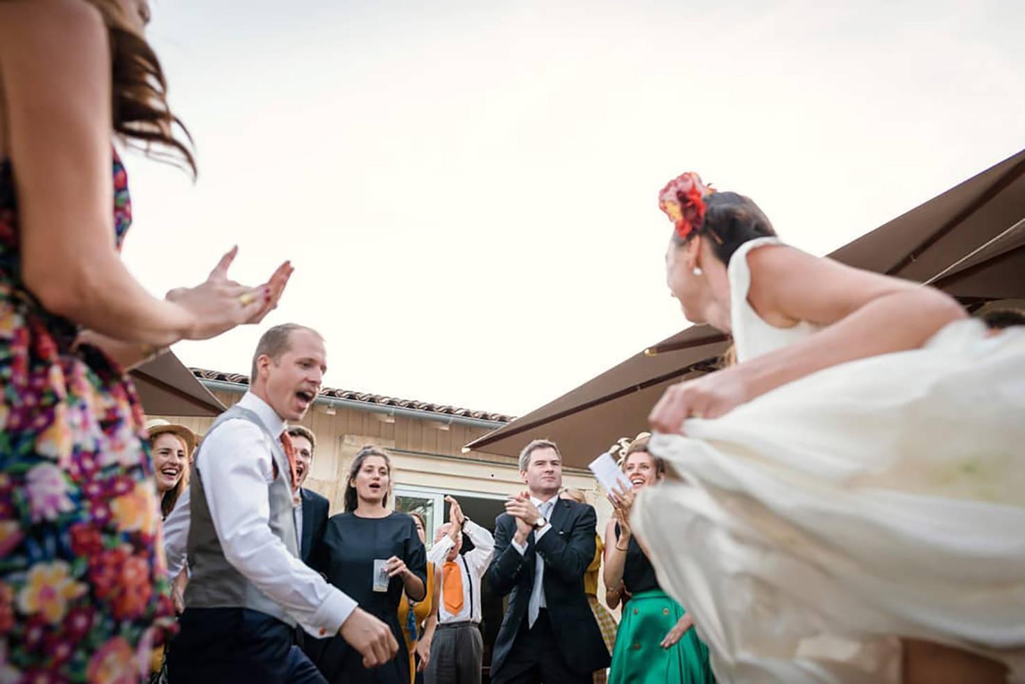 mariage14.jpg