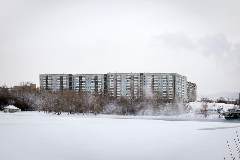 Siberia from futur past17.jpg