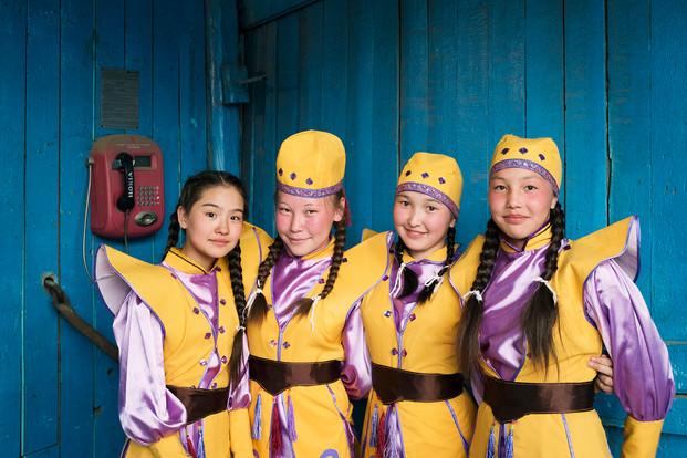 Siberia from futur past05.jpg