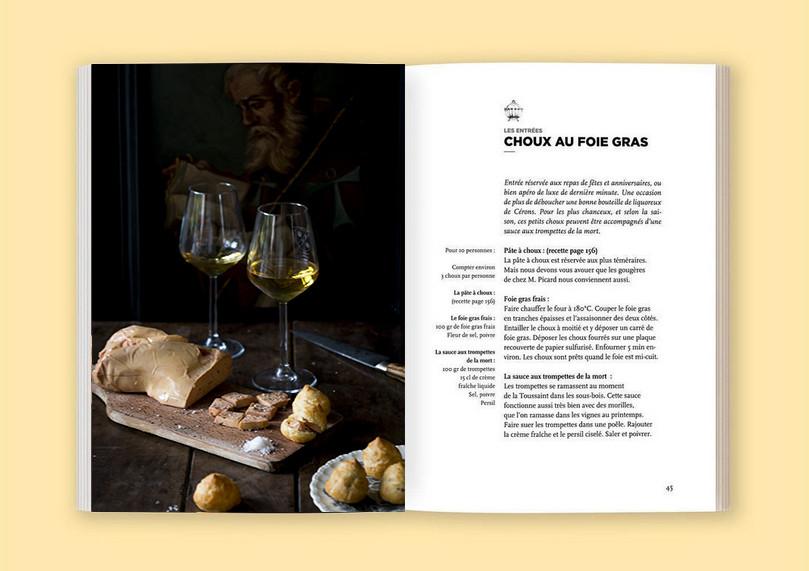 choux au foie gras.jpg