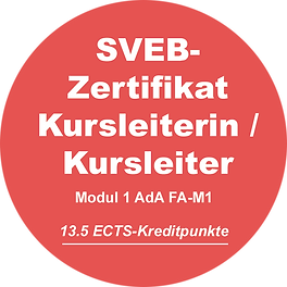 sveb_zertifikat.png