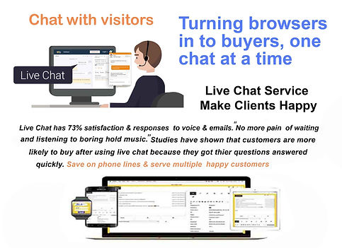 live chat banner.jpg