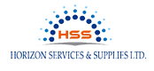 hss group limited.png