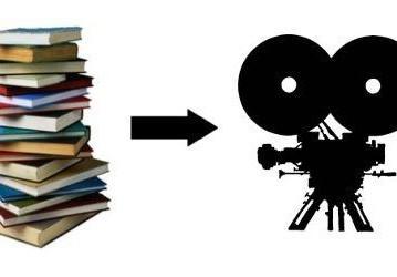 QUAL MAIS TE AGRADA? O LIVRO OU O FILME?