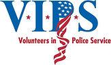 VIPS_Logo.jpg