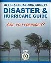 hurricane 2020.jpg
