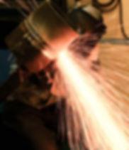 Chicago Area Mechanical & Plumbing Contractors