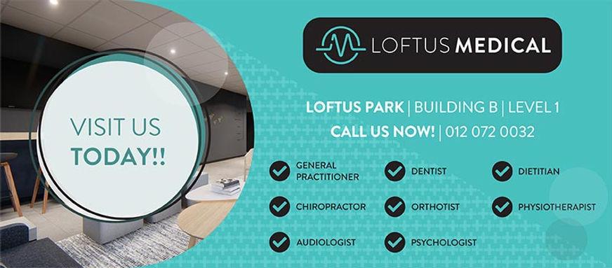 Loftus-website-banner.jpg