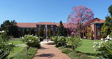 1200px-Afrikaanse_Hoër_Meisieskool,_a,_P