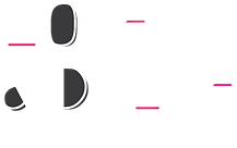 logo move n dance - site-8.png