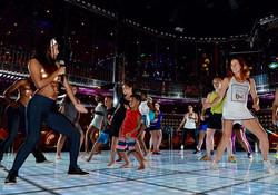 Baile da Cau