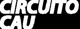 logo circuito cau saad - para site-8.png