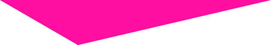 forma rosa.png