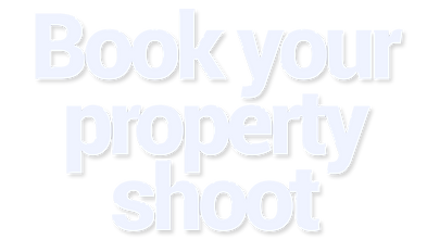 Book Property_edited.png