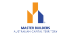 mba-canberra-social-media-logo copy.png