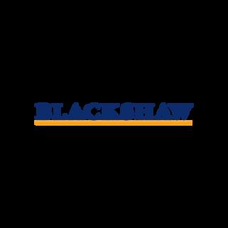 BLACKSHAW.png