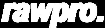 rawpro logo (WHITE).png